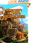 Ultimate Building Ideas Book for Mine...