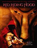 echange, troc Red Riding Hood (2003) (Ws Sub Dol) [Import USA Zone 1]