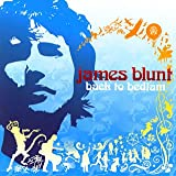 Back to Bedlam (+Bonus) James Blunt