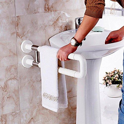 nhd-accoudoir-de-bassin-de-lavage-antibacterien-bassin-rampes-garde-fou-de-lavabo-salle-de-bains-et-