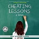 Cheating Lessons | Nan Willard Cappo