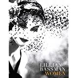 Lillian Bassman: Womenby Deborah Solomon