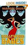 Bollywood Babes (Bindi Babes)