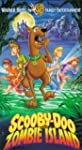 Scooby-Doo:on Zombie Island