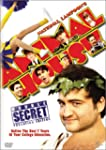 National Lampoon's Animal House - Dou...
