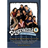 Degrassi - The Next Generation: Season 1 [Import]by Stefan Brogren