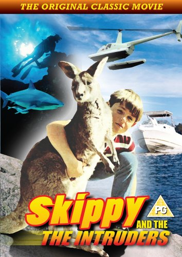 skippy-in-the-intruders-the-movie-dvd