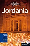 Jordania 4 (Guias Viaje -Lonely Planet)