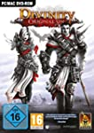 Divinity: Original Sin - [PC/MAC]