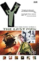 Y The Last Man vol. 2 : Cycles