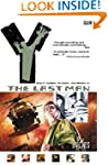 Y The Last Man TP Vol 02 Cycles