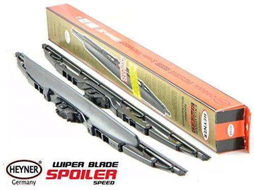 mitsubishi-lancer-2003-2008-heyner-spoiler-windscreen-wiper-blades-2418