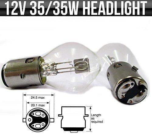 ampoule-phare-moto-12v-35-35w-bo395cl