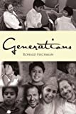 img - for Generations: Of family: past, present, and future book / textbook / text book
