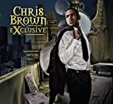 Exclusive Chris Brown