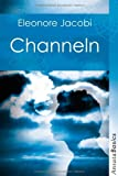 Channeln (Amazon.de)