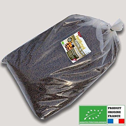 agro-sens-engrais-biologique-pour-fruitiers-legumes-racines-et-bulbes-4-kg-npk-3-6-12