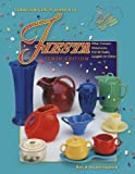 img - for Collector's Encyclopedia of Fiesta, 10th Edition book / textbook / text book
