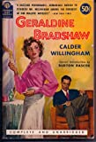 img - for Geraldine Bradshaw book / textbook / text book