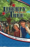 img - for Liberty Tree [A Beka Book] (5th Grade Reader) book / textbook / text book