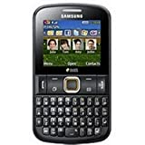 Samsung GT-S5270L
