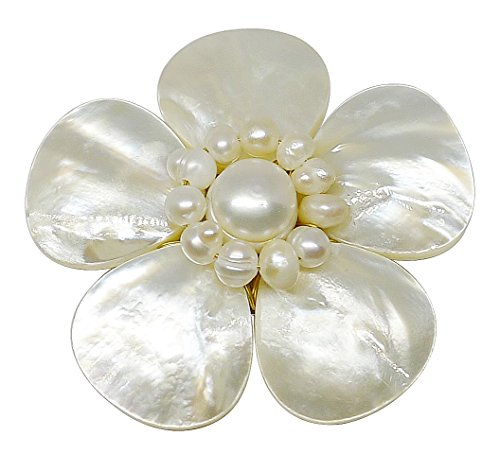 bijoux-de-ja-mother-of-pearl-and-white-pollen-pearl-flower-brooch-pin