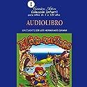 El gato con botas [Puss in Boots]: Un cuento de los Hermanos Grimm Audiobook by Charles Perrault Leclerc Narrated by  uncredited