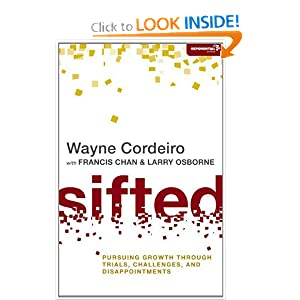 sifted-book.jpg