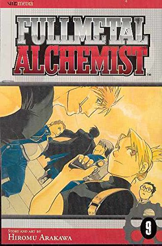 Read the alchemist online free