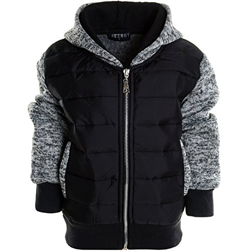 jungen-winter-strickjacke-kapuzenshirt-hoodie-sweat-shirt-langarm-winter-20791-farbegraugrosse104