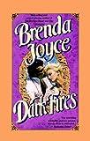 Dark Fires (Bragg Saga)