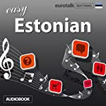 Rhythms Easy Estonian |  EuroTalk Ltd