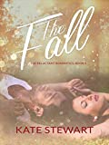 The Fall (The Reluctant Romantics Book 1) (English Edition)