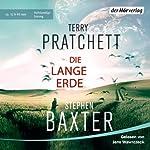 Die Lange Erde (Die Lange Erde 1) | Terry Pratchett,Stephen Baxter