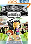 Dark Clues Club (Kids Detective Book,...