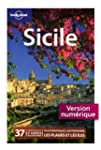 Sicile