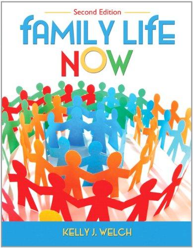 FAMILY LIFE MERIT BADGE WORKSHEET | FAMILY LIFE MERIT BADGE WORKSHEET