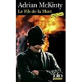 Le Fils de la Mortpar Adrian McKinty