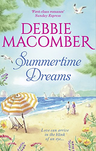 summertime-dreams-a-little-bit-country-the-bachelor-prince