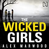 The Wicked Girls (Unabridged)