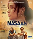 MASAAN BLUE RAY