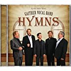 Gaither Vocal Band - Hymns CD