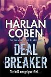 Harlan Coben Deal Breaker (Myron Bolitar 1)