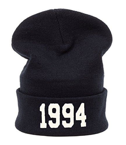 Berretto Primavera Jersey 1994 Beanie Beanies Justin Bieber Beliber Paris Wasted Trill Bad hair day Wasted Diamante ASAP Jordan Niall Kidrahul