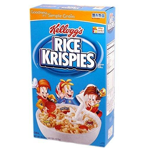 rice-krispies-cereal-kellogg-riso-510g-di-serie-croccante-kellogg-merci-di-importazione-parallela