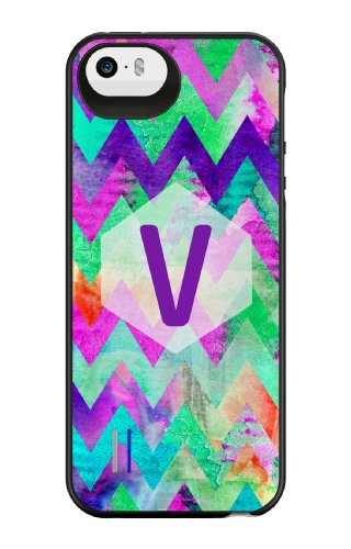 Monogram Cell Phone Cover