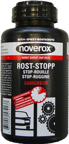 noverox-354601-rost-stop-carrossier-250-ml