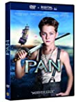 Pan [DVD + Copie digitale]