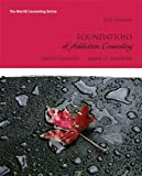 img - for By David Capuzzi - Foundations of Addictions Counseling: 2nd (second) Edition book / textbook / text book