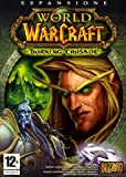 Acquista Burning Crusade - Add On World Warcraft